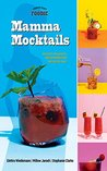 Mamma Mocktails: Mocktails Designed To Keep Mammas-To-Be Feeling Their Best