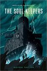 The Soul Keepers by Devon Taylor