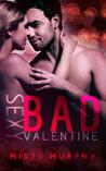 Sexy Bad Valentine