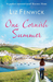 One Cornish Summer by Liz Fenwick