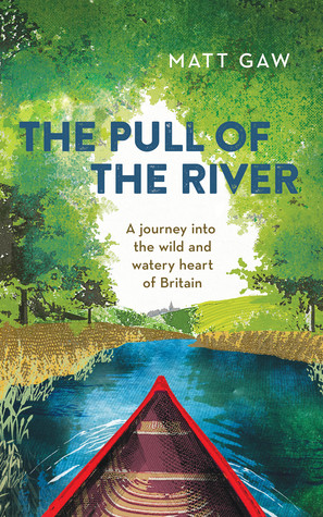 Tales of the River