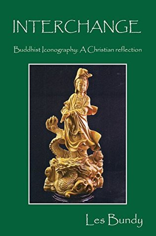 INTERCHANGE: Buddhist Iconography: A Christian reflection