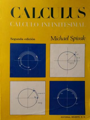 Calculus Spivak 4th Pdf