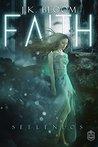 Faith by J.K. Bloom