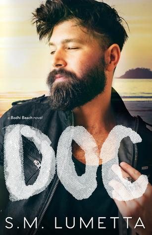 Doc (Bodhi Beach, #2)