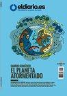 Revista 'El planeta atormentado'