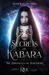 Secrets of Kabara (The Chronicles of Hawthorn #6)