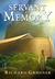 Servant of Memory by Richard Gradner