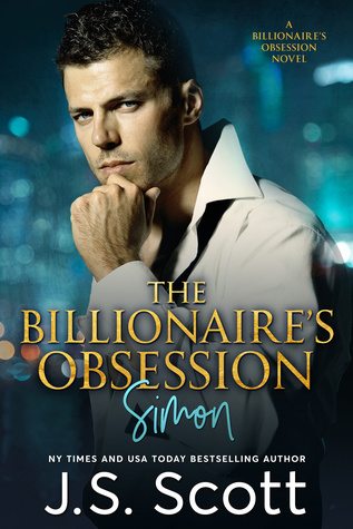the-billionaire-s-obsession-simon