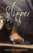 Slipper by Hester Velmans