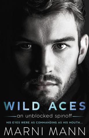 Wild Aces
