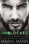 The Unblocked Collection