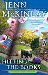 Hitting the Books (Library Lover's Mystery, #9)