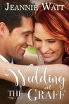 Wedding at the Graff (Holiday at the Graff, #5)