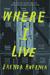 Where I Live by Brenda Rufener