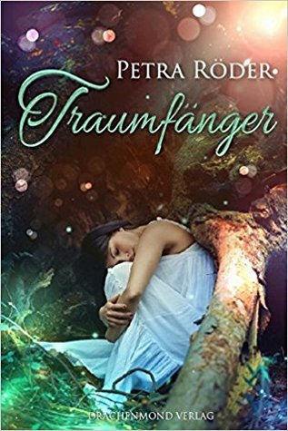 Traumfanger By Petra Roder