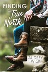 Finding True North (Texas Sisters Book 1)