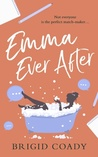 Emma Ever After