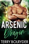 Arsenic Dragon