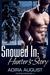 Snowed In by Adira August