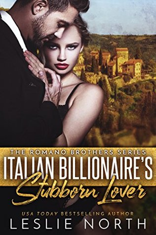 Image result for the italian stubborn lover