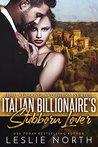Italian Billionai...