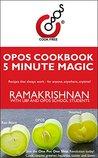 OPOS Cookbook : 5...