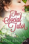 Book cover for The Social Tutor (Branches of Love #1)