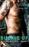 Buckle Up - Episode 2: An LGBT erotic romance