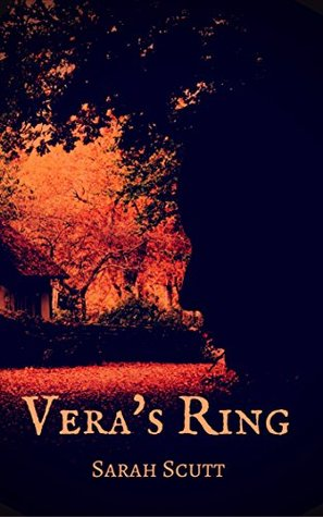 Vera's Ring: A short story