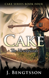 Cake: The Newlyweds (Cake, #4)
