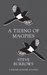 A Tiding of Magpies: A Birder Murder Mystery