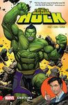 The Totally Awesome Hulk, Volume 1 by Greg Pak