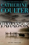 Paradox (FBI Thriller