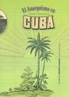 El anarquismo en Cuba