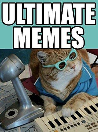 MEMES: Ultimate Memes & Jokes 2018 - One Cool Cat ...