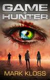 Game Hunter (Game Hunter, #1)