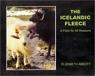 The Icelandic Fleece: A Fibre for All Reasons