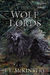 The Wolf Lords (The Fylking, #2)
