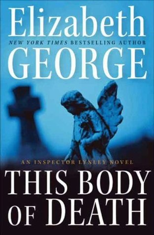 This Body of Death (Inspector Lynley #16)