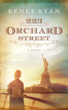 223 Orchard Street by Renee Ryan
