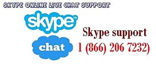 Skype support 1 (866) 206 7232): Skype support 1 (866) 206 7232)