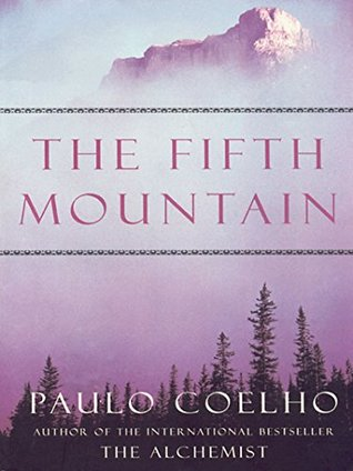 The Fifth Mountain