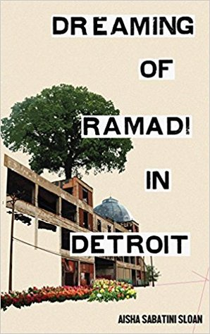Dreaming of Ramadi in Detroit