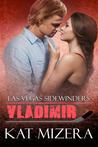 Vladimir (Sidewinders #9)