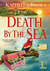 Death by the Sea (A By the Sea Mystery #1)