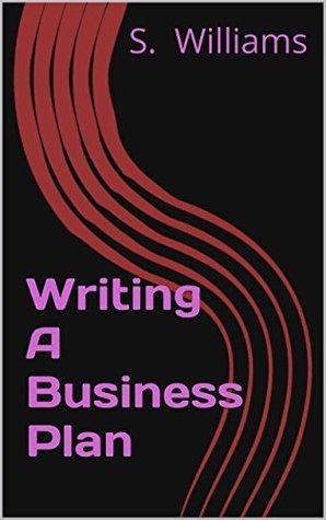 writing-a-business-plan