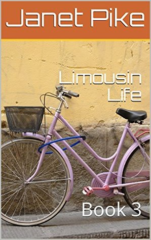 Limousin Life: Book 3