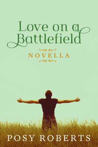 Love on a Battlefield
