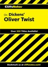 CliffsNotes on Dickens' Oliver Twist (Cliffsnotes Literature Guides)